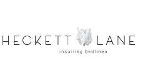 Heckett Lane