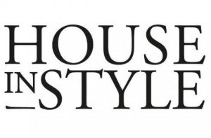 House-in-Style